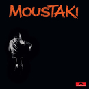 Danse/Georges Moustaki