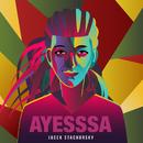 AYESSSA/Jacek Stachursky