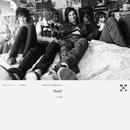 Guys/The 1975
