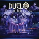 Houston Rodeo Live/Duelo