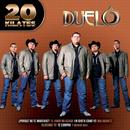 20 Kilates/Duelo