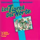 Internacionalmente Norteños/Los Tigres Del Norte