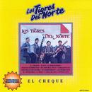 El Cheque/Los Tigres Del Norte
