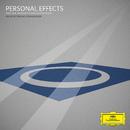 Personal Effects (Original Motion Picture Soundtrack)/Jóhann Jóhannsson