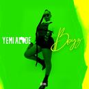 Boyz/Yemi Alade