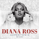 Supertonic: Instrumental Mixes/Diana Ross