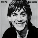 Lust For Life (Deluxe Edition)/Iggy Pop