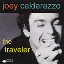 The Traveler/Joey Calderazzo