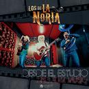 Desde El Estudio Andaluz Music/Los De La Noria