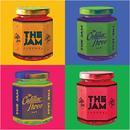 The Jam (+ FUZZ)/The Cadillac Three