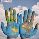 Sign Of Hope/Scorpions
