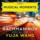 Rachmaninov: 14 Romances, Op. 34: No. 14 Vocalise (Arr. Kocsis for Piano) (Musical Moments)/Yuja Wang
