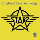 Brightest Starz: Anthology/Starz