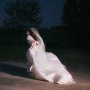 Moja Wina/Kasia Lins