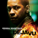 Déjà Vu (Score)/Harry Gregson-Williams