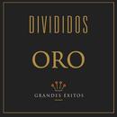 Serie Oro/Divididos