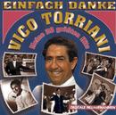 Einfach Danke (Meine 20 größten Hits)/Vico Torriani