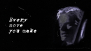 Every Breath You Take (Lyric Videos)/Sting, The Police