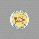 Cassadaga/Bright Eyes
