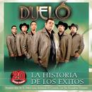 La Historia De Los Exitos (Mexico)/Duelo