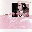 Priceless Jazz 38 : John Klemmer/John Klemmer