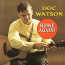 Home Again!/Doc Watson