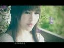 Ku Guo Jiu Hao Le (Video)/Wen Yin Liang
