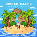 Buster Island/Moody Good
