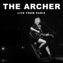 The Archer (Live From Paris)/Taylor Swift