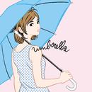 umbrella/SEKAI NO OWARI