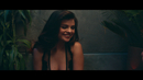 Boyfriend/Selena Gomez