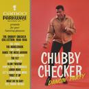 Hey You! Little Boo-Ga-Loo/Chubby Checker