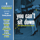 You Can't Sit Down/The Dovells
