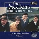 Hidden Treasures – Volume 1/The Seekers