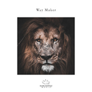 Way Maker/Maranatha! Music