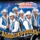 Sobre Los Rieles/Los Rieleros Del Norte