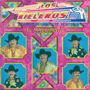 El Maquinista/Los Rieleros Del Norte