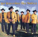 Prieta Orgullosa/Los Rieleros Del Norte