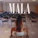 MALA/Mala Rodríguez