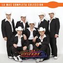 La Más Completa Colección (Disc 2 - Mexico)/Los Rieleros Del Norte