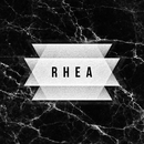 Lust For Blood Pt. II/RHEA