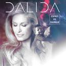 Esprit de famille/Dalida