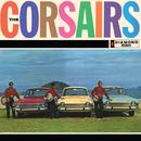 The Corsairs/The Corsairs