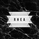 Under My Skin/RHEA