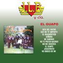 El Guapo/J.L.B. Y Cía