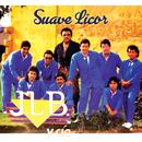 Suave Licor/J.L.B. Y Cía