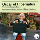 Oscar et Hibernatus (Bandes originales des films)/Georges Delerue