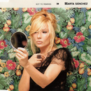 Soy Yo (Remixes)/Marta Sánchez