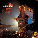 Palais des Sports 1969 (Live)/Johnny Hallyday