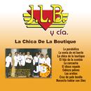 La Chica De La Boutique/J.L.B. Y Cía
